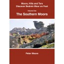 The Southern Moors - Peter Moore