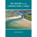The History of the Cornish Port of Hayle