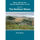 The Northern Moors - Peter Moore