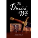 The Divided Way front cover
