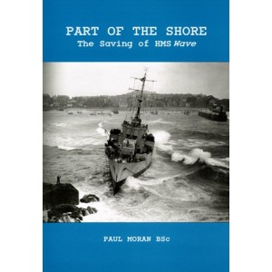 The dramatic story of HMS Wave