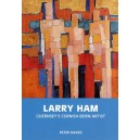 LARRY HAM: Guernsey's Cornish-born Artist