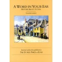 A Word in Your Ear: History About St Ives