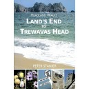 Headland Walks - Lands End to Trewavas Head